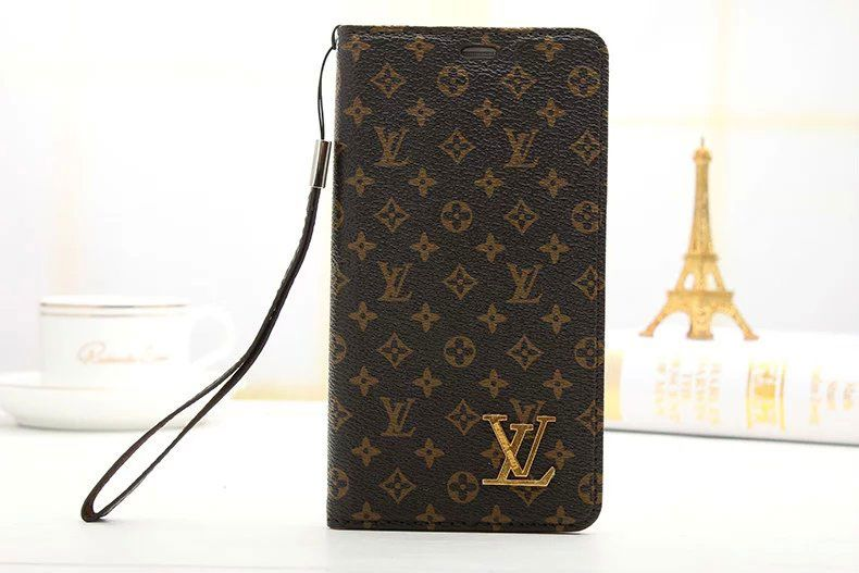 Covers Cell Iii Phone Vuitton Galaxy Louis