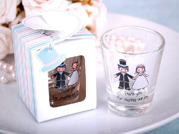 Unique Souvenirs And Giveaways Wedding