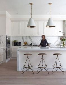 Interior design ideas the best home furnishings for your kitchen decor luxury also rh za pinterest