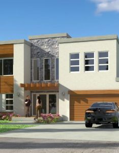 Gj home designs twin waters facade option visit localbuilders also www rh pinterest