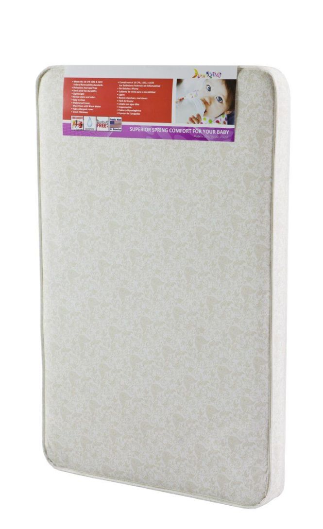 Graco Pack N Play Foam Mattress Once The Baby Reached About 10 Months