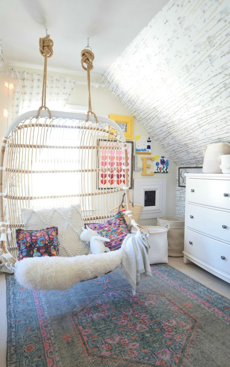 Two questions to ask yourself when designing  room decor ideas for teen girl bedroom pinterest bedrooms and diy also rh