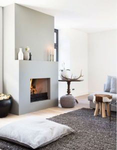 Room ideas chimenea also fall winter decorating tips living rooms interiors and rh pinterest