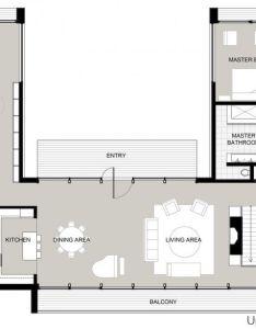 Building plans also galeria de residencia new canaan specht harpman house rh za pinterest