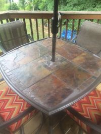 The 25+ best Glass table top replacement ideas on ...