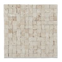3x6 Travertine Tile | Tile Design Ideas