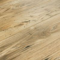 Armstrong Rustics Reclaimed American Chestnut Laminate ...