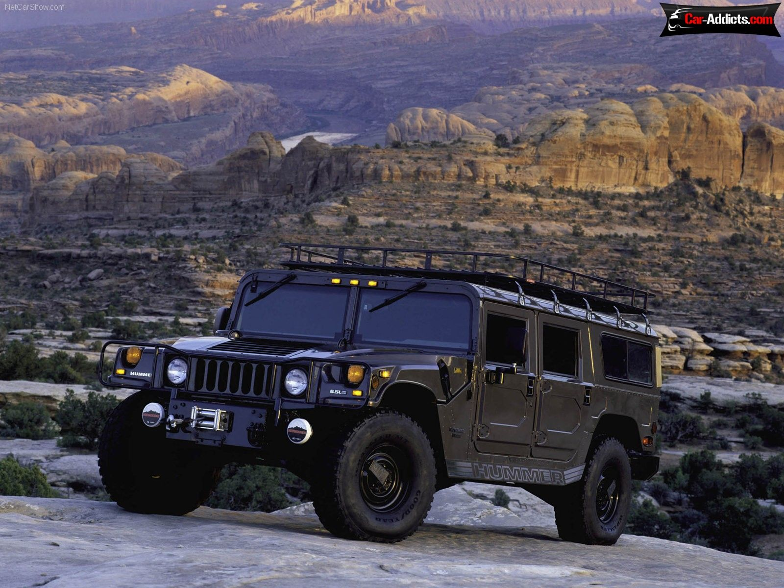 Hummer Car Wallpapers HD Wide video info price