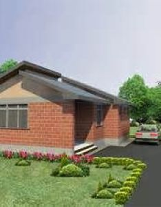 House designs for houses in kenya also plans and ideas pinterest rh