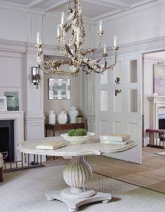 Sims hilditch entrance inspiration interior design centre table ideas interiordesign also rh pinterest