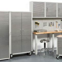 Hanging Chair Sams Club Rietveld Zigzag Seville Classics Ultrahd Tall Storage Cabinet