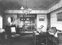 1900's living room table - Google Search | Furniture ...
