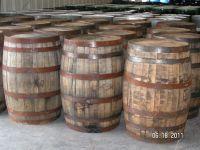 Best 25+ Whiskey barrels for sale ideas on Pinterest ...