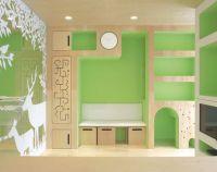 Matsumoto pediatric dental clinic   Interiors Design by ...
