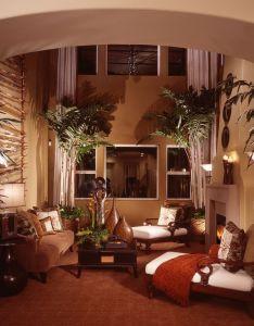 formal living room design ideas for also tropical furniture rh pinterest
