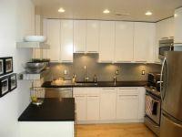 Kitchen Light. Kitchen Track Lights For Lightening Your ...