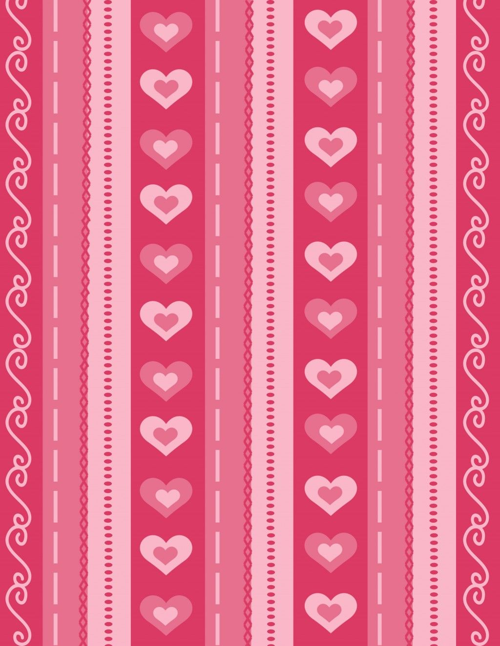 Cute Valentine S Day Crafts 12 Inexpensive And Easy Craft Tutorials