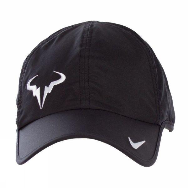 Nwt Nike Dri-fit Premier Rafa Rafael Nadal Bull Logo