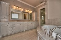 master bathroom cabinet designs | Ideas: Charming Bathroom ...