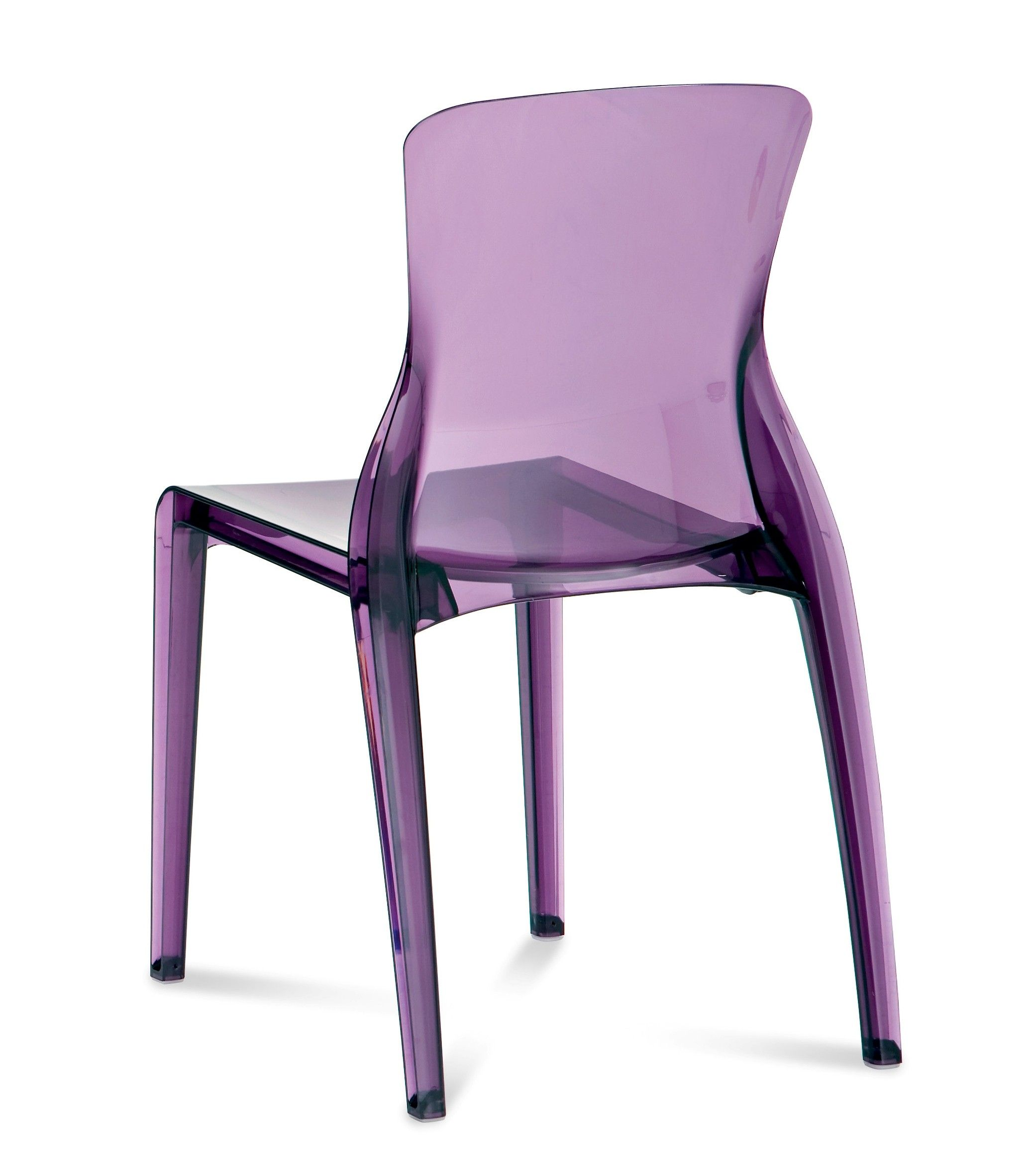 Plastic Dining Chairs Dining Room Chairs Ikea And Exotic Light Purple