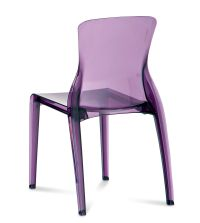 Dining Room Chairs Ikea And Exotic Light Purple ...
