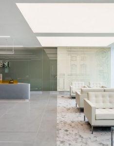 Wedlake bell office by oktra london  uk retail design blog also rh pinterest