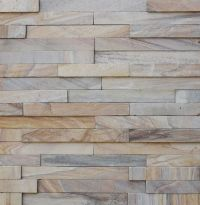 Stack stone wall Cladding / Stacked Stone / Stone Tiles ...