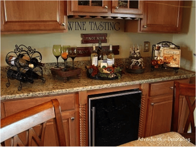 Wine Kitchen Themes on Pinterest  Wine Theme Kitchen Kitchen Wine Decor and Italian Themed Kitchen