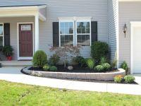 Low Maintenance Landscaping Ideas For Backyard Garden ...