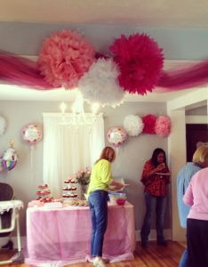 1st Birthday Decoration Ideas For Home Valoblogi Com