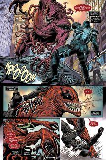 Venom Bonding Wattpad - Exploring Mars