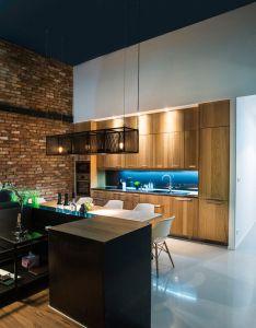 Galeria de studio loft gasparbonta also lofts pinterest rh