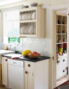 inspiring kitchen decorating ideas also vintage design with interior designer lisa laporta rh pinterest