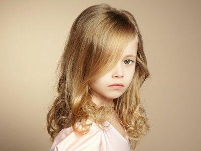 Frisur Mädchen Kleinkind Google Suche Hairstyle Pinterest