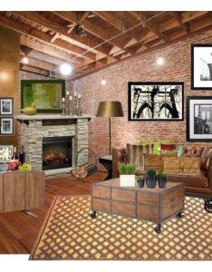 Home Interior Decorating Company - valoblogi.com