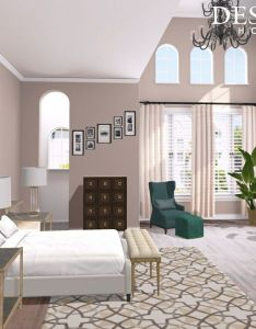 Bedroom decor ipad design home app bedrooms interiors gaming daisy projects videogames also pin by jamila smith on designer pinterest rh uk