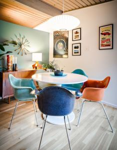 Mid century chair inspiration for the best interior design essentialhome also www rh pinterest