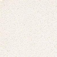 Snow White Quartz Countertops MSI   1049 Park Avenue - REC ...
