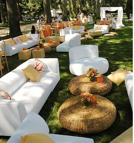 Best 25 Wedding Furniture Ideas On Pinterest Rustic
