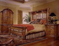Aico Furniture Monte Carlo 8
