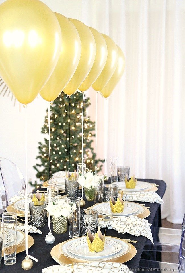 Best 25 New Years Eve Ideas On Pinterest New Years Eve 2016