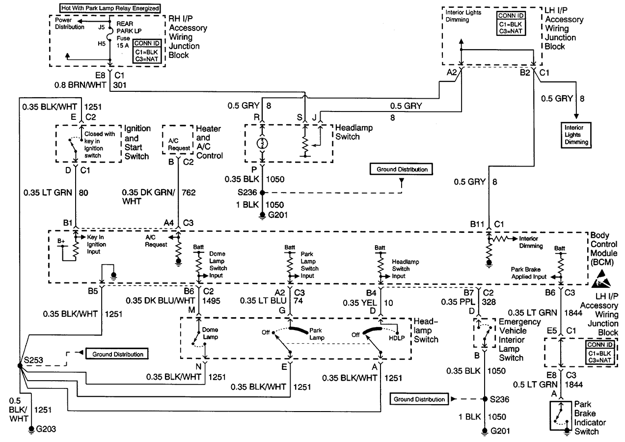 1984 Chevy Van 02 Sensor Wiring Pcm Diagram,Van • Edmiracle.co