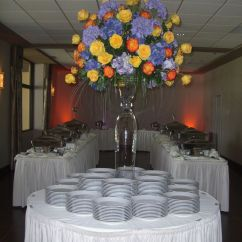 Catering Buffet Set Up Diagram Marathon Electric Motor Lake Club Table Something New Events Pinterest
