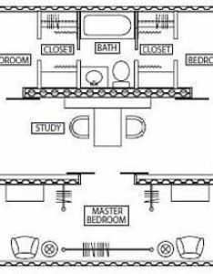 Container home plans for building your own eco house also   rh pinterest