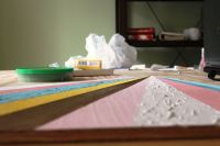 The 25+ best Diy plywood art ideas on Pinterest   Marine ...
