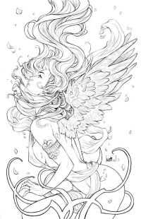 Coloring page | Coloring Books Printable | Pinterest ...