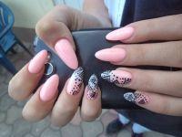 Glamorous Nail Designs That Will Take Your Breath Away ...