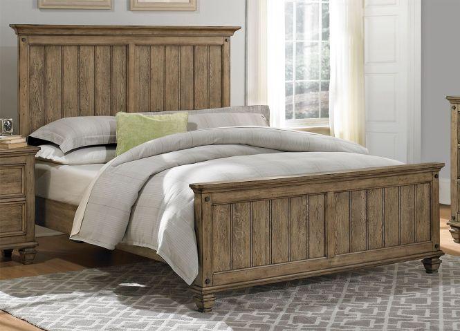 Http Www Leons Ca Product Item Furniture