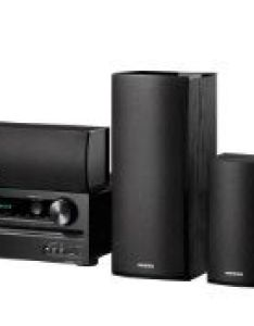Home theater systems onkyo receiver speaker package also http sksalesstore pinnable post ht  channel rh in pinterest