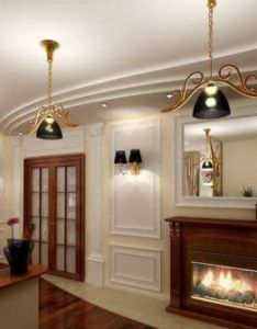 Explore ceiling trim beautiful home interiors and more also pin by rekha arora on pinterest rh